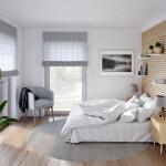 MAster_bedroom_C_v2